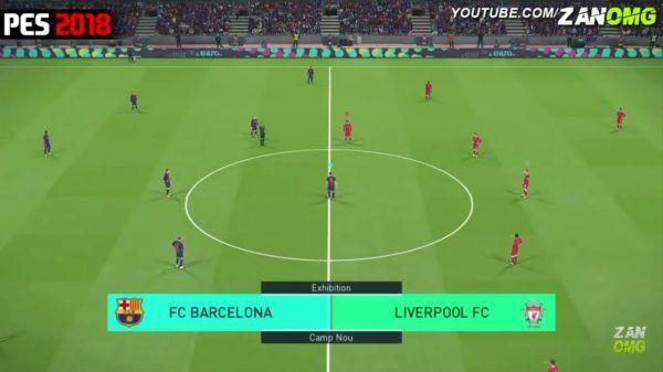 ফুটবল গেম ডাউনলোড