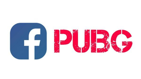 Bangladeshi PUBG Facebook